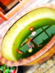 岩田雄介 公式ブログ/映像クラス 画像1