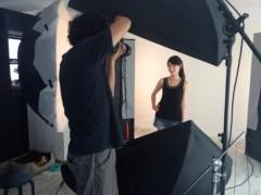 岩田雄介 公式ブログ/YESと言わせるには。 画像1
