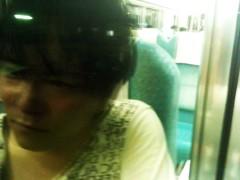 岩田雄介 公式ブログ/芝居基礎について 画像1