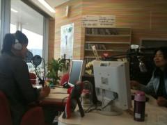 岩田雄介 公式ブログ/ラジオ出演 画像1