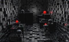 岩田雄介 公式ブログ/パズルの様な芝居の組み立て 画像1