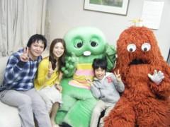 岩田雄介 公式ブログ/写真が届いた。 画像2