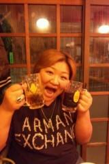 井上京子 公式ブログ/かち割りワイン 画像1