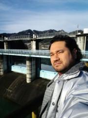 勝矢 公式ブログ/春の陽気 画像1