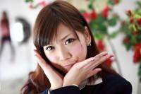 美園えり プライベート画像 2011-02-19 00:35:10