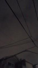 石橋光 公式ブログ/空と書いて、カラー17 画像2