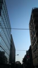 石橋光 公式ブログ/空と書いて、カラー31 画像1