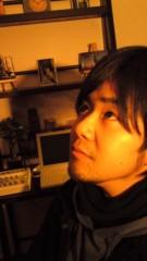 石橋光 公式ブログ/関内・山科、ありがとうございました☆ 画像1