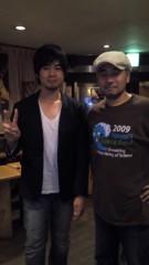 石橋光 公式ブログ/先週のことになりますが(^-^) 画像2