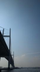 石橋光 公式ブログ/空と書いて、カラー20 画像1