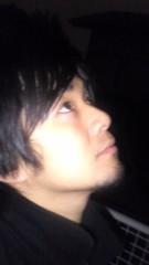 石橋光 公式ブログ/空と書いて、カラー17 画像1