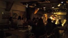 石橋光 公式ブログ/先週のことになりますが(^-^) 画像1