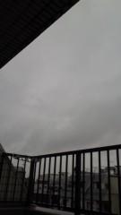 石橋光 公式ブログ/空と書いて、カラー26 画像1