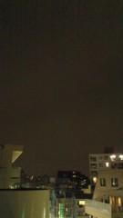 石橋光 公式ブログ/空と書いて、カラー19 画像1