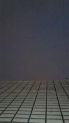 石橋光 公式ブログ/空と書いて、カラー12 画像1