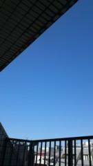 石橋光 公式ブログ/空と書いて、カラー26 画像2