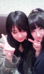 伊藤星羅 公式ブログ/中華 画像2
