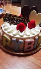 伊藤星羅 公式ブログ/HAPPYbirthday 画像3