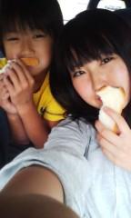 伊藤星羅 公式ブログ/パン 画像1