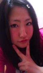 伊藤星羅 公式ブログ/マラソン 画像1