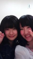 伊藤星羅 公式ブログ/ホットケーキ 画像1