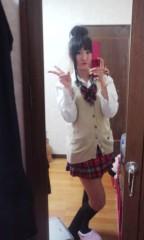 伊藤星羅 公式ブログ/\(^O^)/ 画像1