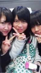 伊藤星羅 公式ブログ/吉田学園 画像2