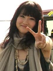 伊藤星羅 公式ブログ/こんにちはっ★/ 画像1