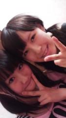 伊藤星羅 公式ブログ/シュークリーム 画像2