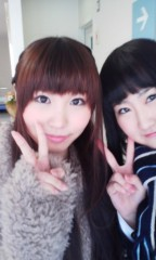 伊藤星羅 公式ブログ/北海道美少女図鑑 画像1