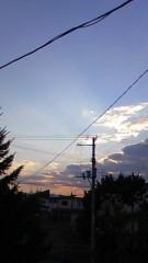 伊藤星羅 公式ブログ/こんにちは〜 画像1