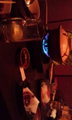 伊藤星羅 公式ブログ/夕食 画像1