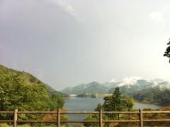 ユウ 公式ブログ/観光!いや旅?ψ(`∇´)ψ 画像2