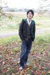 ユウ プライベート画像/The 俺(笑) _MG_0765