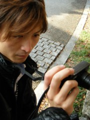 おざわ智弥 公式ブログ/こんな晴れた日には〜♪ 画像1