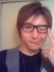 おざわ智弥 公式ブログ/こんにちは!・・・いや、 画像1