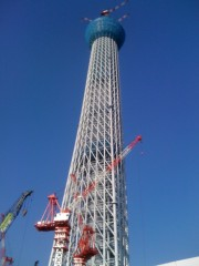 おざわ智弥 公式ブログ/398m 画像1