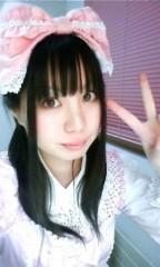 大高栞奈 公式ブログ/ロリィタ 画像3