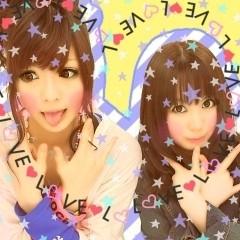 大高栞奈 公式ブログ/ファッションショー 画像3