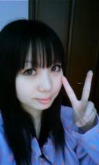 大高栞奈 公式ブログ/◯´∀`)o 画像2