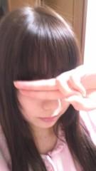 大高栞奈 公式ブログ/ほいほいほほい 画像1