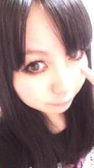 大高栞奈 公式ブログ/MerryChristmas 画像2