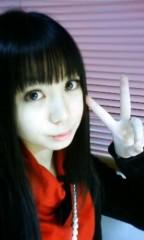 大高栞奈 公式ブログ/誕生日会 画像2
