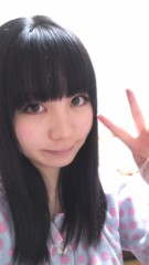 大高栞奈 公式ブログ/あと少し 画像3