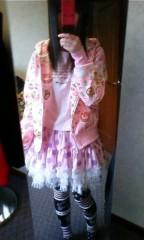 大高栞奈 公式ブログ/雪とかどんだけー 画像2