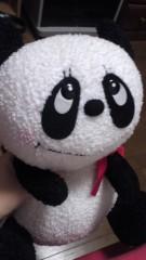 大高栞奈 公式ブログ/懐かしい 画像1
