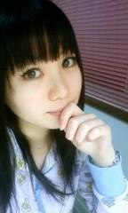 大高栞奈 公式ブログ/だいえっと! 画像2