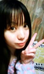大高栞奈 公式ブログ/みんなありがとう★ 画像2