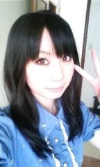 大高栞奈 公式ブログ/とりあえず今日は厄日な気がします 画像2