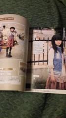 大高栞奈 公式ブログ/PASEO×美少女図鑑 画像2